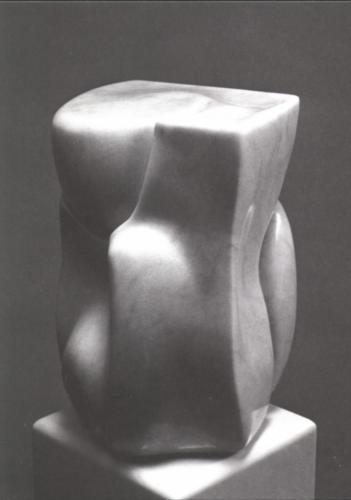 esclave1995