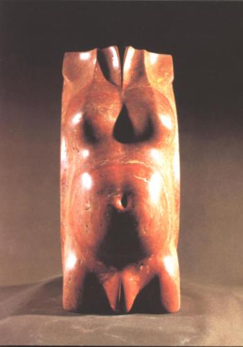esperance1995