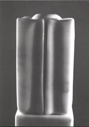 sphynx1995