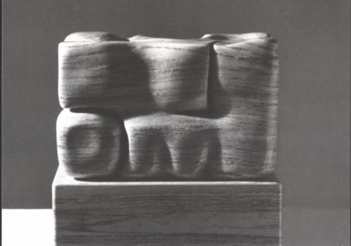 toietmoi1993